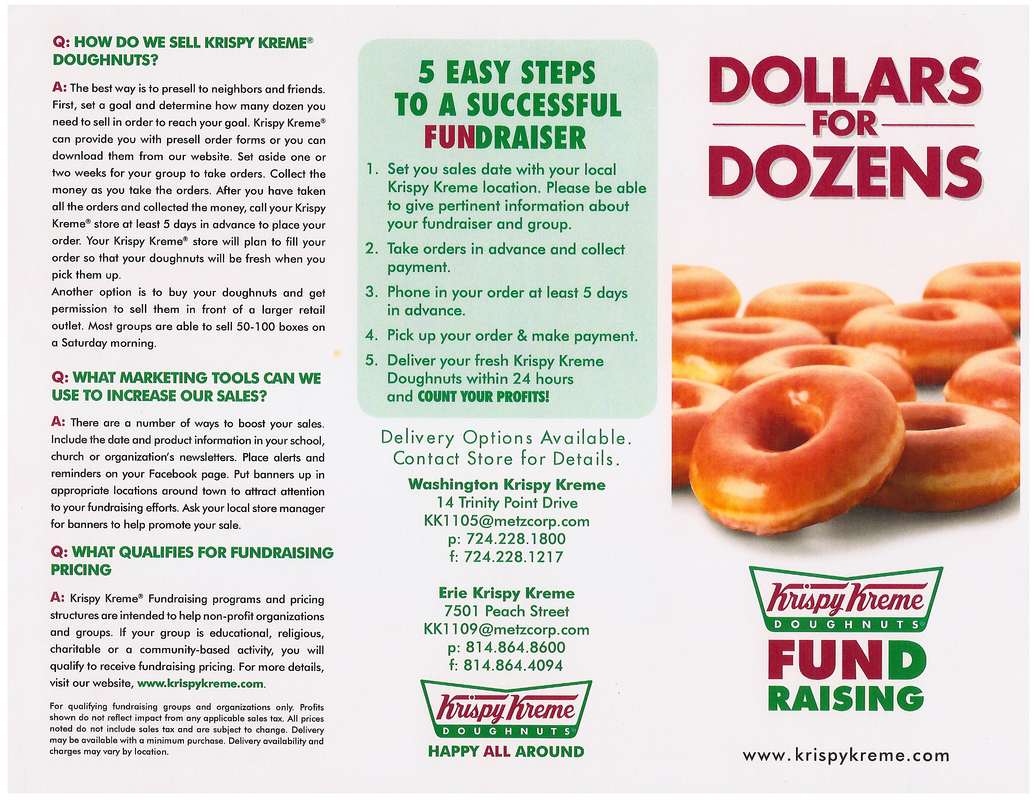 krispy kreme doughnuts five forces analysis Follow krispy kreme doughnuts's earnings for all future releases just for the upcoming release market analysis workshop thursday, april 5, 2018 | 08:00am edt.